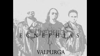 ECNEPHIAS   Valpurga (UNRELEASED RARE SONG   Mp3)