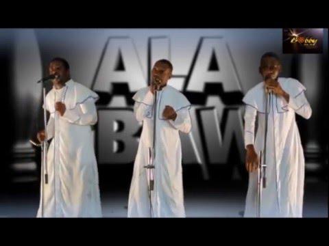 Alagbawi - Music Video (Yoruba Music)
