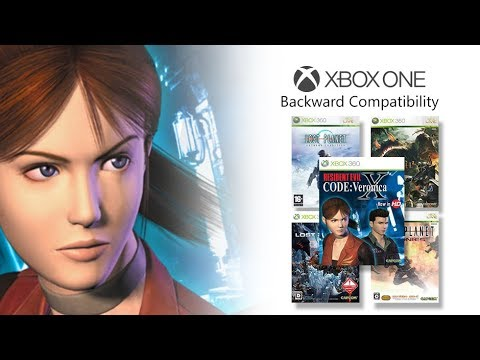 Image result for lost planet extreme condition backwards compatibility