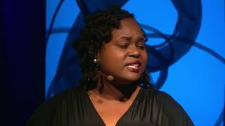 How Hip Hop taught my students to think critically | Jamila Lyiscott
