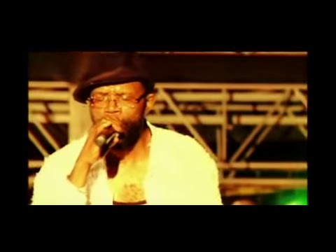 Video Beres Hammond - I Feel Good Official Music Video