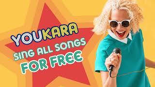 zindagi khwab hai karaoke | Sing With YouKara - YouTube