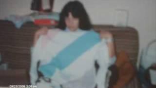 Anne Murray-Amazing grace...RIP Ma
