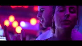 01. V:RGO   RAZDAI (OFFICIAL VIDEO) Prod. By Young Grandpa