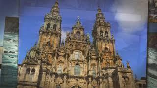 Viajar a Galicia - https://www.viajargalicia.com/