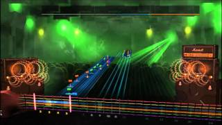 Dope - Nothing For Me Here (Lead) Rocksmith 2014 CDLC