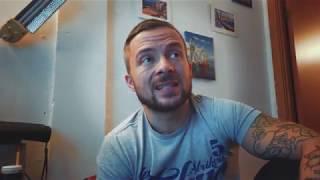 #дядяскотиком: Про интервью Батрудинова как повод...