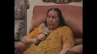 Diwali Puja, 1st Day, Dhanteras thumbnail