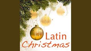 O Christmas Tree, Christmas Carols