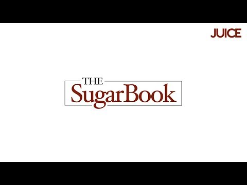 JUICE Reveals the Truth Behind 'Sugaring' (courtesy of The SugarBook)