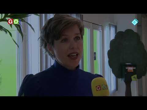 Woonvisie - RTV GO! Omroep Gemeente Oldambt