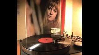 Marianne Faithfull - I'm A Loser - 1965