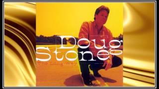 Doug Stone - The Long Way