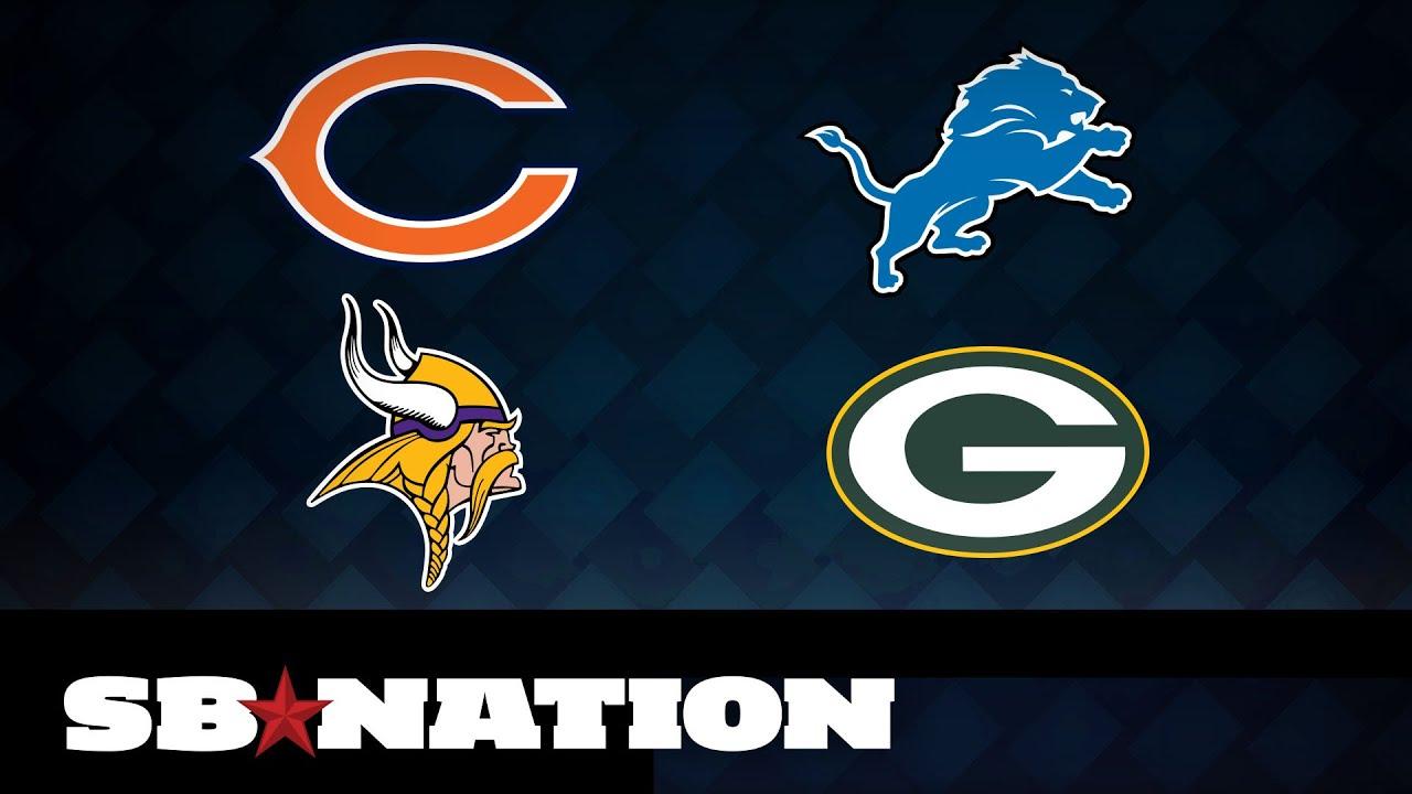 2015 NFL Draft: NFC North team needs (Future Consideration) thumbnail