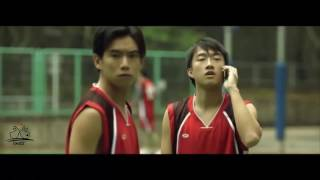 [BLMovie] From Here to There  - Eng Sub 1