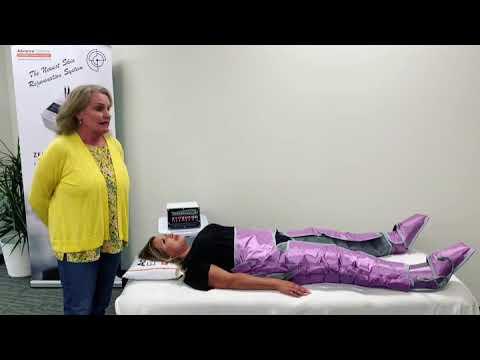 Kako dobiti invalidsku hipertenziju stupnja 2