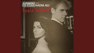 Feels So Good (Jerome Isma-Ae Remix)
