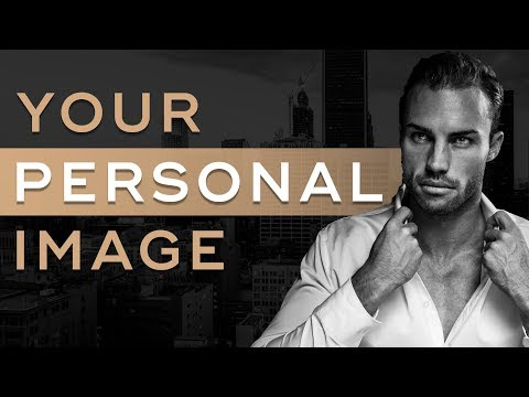 , title : 'Personal Branding: How To Build & Manage Your Personal Image - Personal Branding Ep. 3