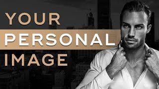 Personal Branding: How To Build & Manage Your Personal Image - Personal Branding Ep. 3