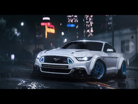 Gameplay de Need For Speed Payback Deluxe Edition