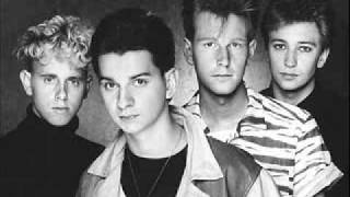 Depeche Mode - and then
