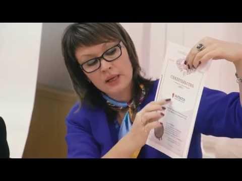 Регистрация и защита товарных знаков для некоммерческих организаций - часть 1.
