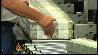 US set to unveil new $100 bill