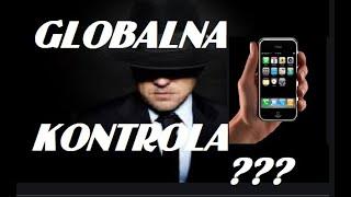 MÓJ SUBSKRYBOWANY KANAŁ – ILE WIE O TOBIE TWÓJ TELEFON – TECHNOLOGIA CZY KONTROLA ???