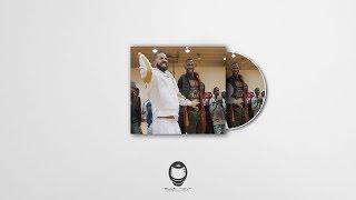 [FREE] #BlocboyJB x #Drake Type Beat - LOOKIN (Prod. @BlueNovaBeats) 2018
