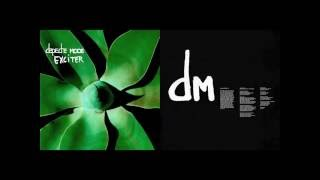 Depeche Mode - I Am You