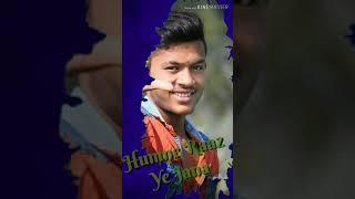 Hue Bechain Pehli Baar Humne Raaz Ye Jana Ringtone Download Mp3