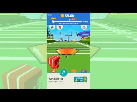 Vidéo FootBoy