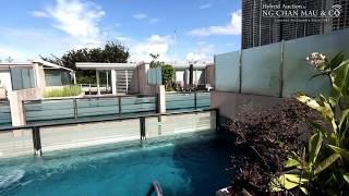 [Owner Auction™] Damai 33 Kuala Lumpur - A Modern Block Of Paradise