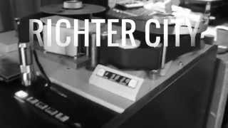 Richter City Rebels 'We Do It Like That'