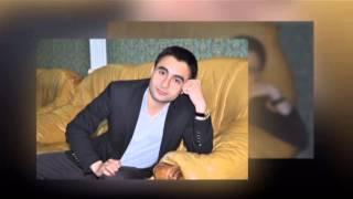 Qara zurna Fizuli Turabov godey donnu popuri 055 603 88 86 050 457 77 08