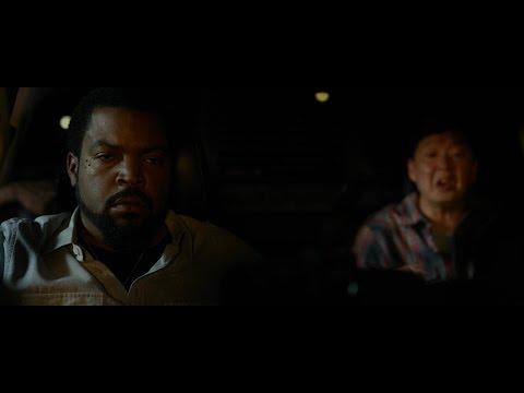 Ride Along 2: Annoying Kids On The Backseat