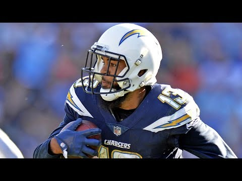 Chargers Destroy the Bills | Stadium