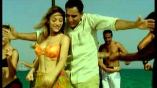 Aşkın Nur Yengi - Rafet El Roman - Peşindeyim (Radio Versiyon)