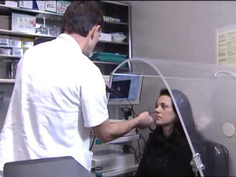 Liječenje hipertenzije od 3 stupnja