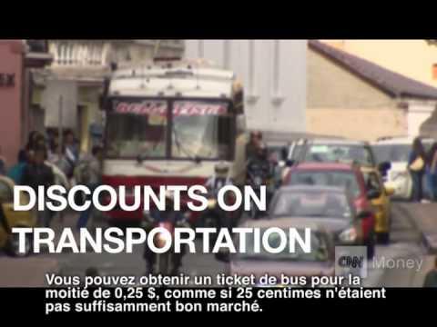 17èmes rencontres des départements et régions cyclables