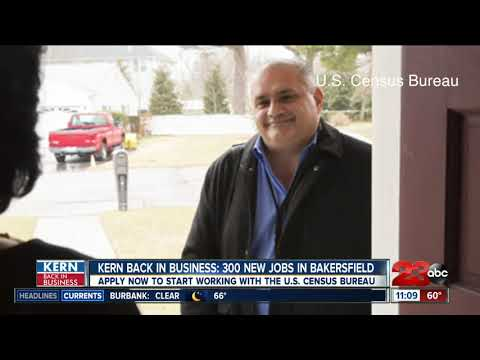 mp4 Hiring Now Bakersfield, download Hiring Now Bakersfield video klip Hiring Now Bakersfield