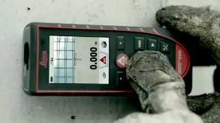 Urceri Laser Entfernungsmesser : Laser entfernungsmesser free video search site findclip