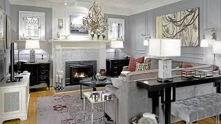 105 Candice Olson Living Room Design
