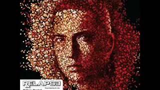 Eminem - We Made You (Uncensored)
