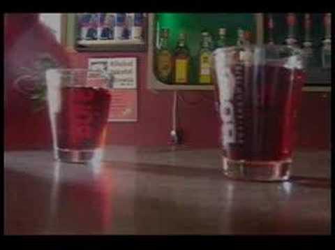 Alkoholu i uzależnienie od alkoholu homeroom