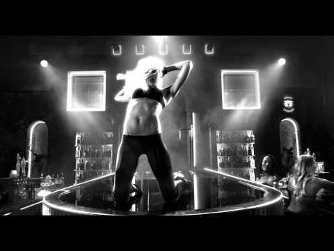 Sin City: A Dame to Kill For (60 Second Trailer)