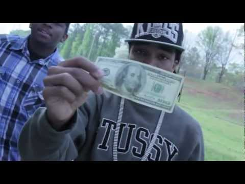 YOUNG DRAY FT. YUNG TONE - FKN WIT THESE BANDZ [MUSIC VIDEO]