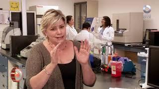 Factor Ciencia - Enfermedades raras