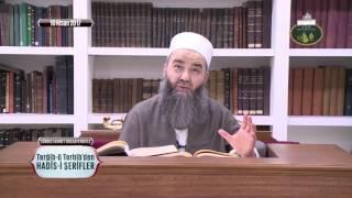 Allah'ın Evinde Ayet Hadis Okuyanlara Müjdeler Var Dernekler ve Medreselerde Bu Müjdeye Girer mi?