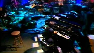 10,000 Maniacs  Noah's Dove MTV UNPLUGGED